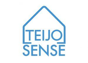 TeijoSense_logo