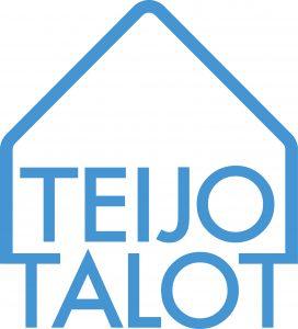 Teijotalot_Logo_sininen