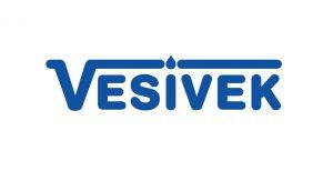 Vesivek_logo_rgb